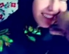 Pashto Boy And Girl Kising Home Movie - YouTube.WEBM