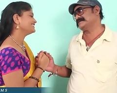 పో మామయ్య నన్ను వదిలేయ్    Po Mamayya Nannu vadiley    Latest Super Hit Sheer Bisexual