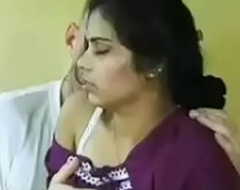 Indian mom gangbang fuck by her son'_s collaborate &quot_ Hindi best audio story 2019 &quot_
