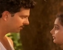 Kannada Starring role Shruthi Agatha Hot Reception room Scene
