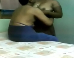 NORTH INDIAN calcutta VILLAGE desi milf OLD Mature horny COUPLE OIL MASSAGE AND FUCKING COCK SUCKING
