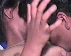 bangladeshi a nice indian shy girl geting fucked[homemade] in tamil