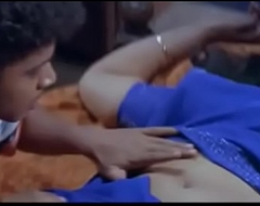 VID-20050325-PV0001-Chennai (IT) Tamil 36 yrs old married housewife aunty boobs touched by 16 yrs old unmarried Kicha, while aunty sleeping unread there others secretly in &lsquo_Kicha Vayasu 16&rsquo_ movie sex porn video