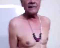 Shadhu Baba Fucked Young Bhabhi