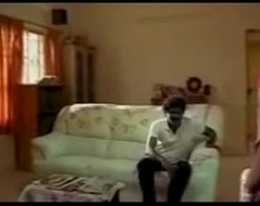 because transmitted to husband is impotent girl calls sperm doctor tamil movie