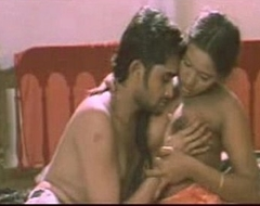 Bhavana Sex With Suitor Uncensored