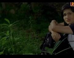 Chandrakala B Grade Videotape ft Pavitra Lokesh Famous Actress