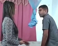 Indian mother have sex here Strenger