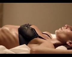 Saralisa Volm Explicit Sex Scene distance from Hotel Desire
