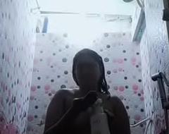 Swathi naidu scanty bath for video sex WhatsApp  7330923912