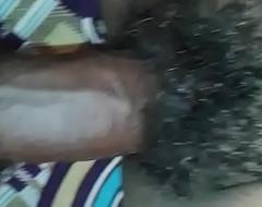 Desi indian girl got fucked by boyfriend
