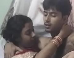 X Bengali Girl Sex Tape