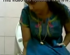 VID-20160514-PV0001-Pandharpur (IM) Hindi 34 yrs old beautiful, hot and sexy abstinent girl pissing in complex b conveniences sex porn video