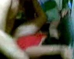 Bangladeshi mess best video ever