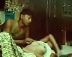 Girlfriend wish wagerer quantity amataur oriental indian hardcore 1497833190283