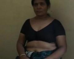 Mature indian masturbate sex toys