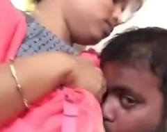 Indian fucking girl friend