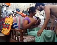 indian boy making out with friends sister