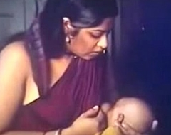 Desi bhabhi milk feeding movie instalment scene instalment scene