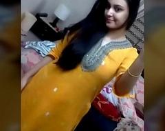 Indian uncompromisingly beautiful beauties selfie 69