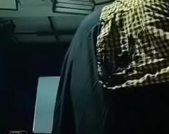 Swathi naidu latest dress change part-5