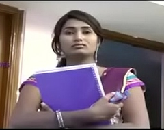 Indian bhabhi sex