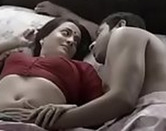 Sonashi Sinha Mallu aunty boobs full movie http://shrtfly.com/fz0IhSq