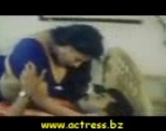 telugu tamil south indian movie copulation fuck