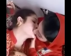 Desi Rajasthani INDIAN Poofter FUll HD.    watch acting HD to hand   https://goo.gl/YgLZe2