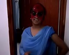 Indian Dream Girl Savita Bhabhi Nude