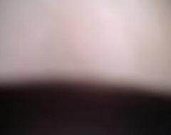 videocompress-076-video-2017-05-11-19-48-08