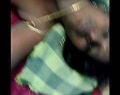 Tamil wife deepa sucking her illegal boyfriend cock TAMIL AUDIO USE HEADPHONES