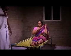 village tamil Aunty force sex