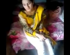 Indian student sucks teacher dicks - AmateurPrime.com