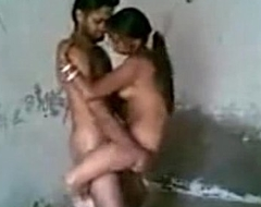 Indian punjabi soul newly married sex