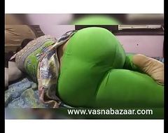 Indian 150 superb ass collections