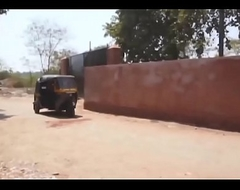 Desi Hardcore Video hindi pron  x