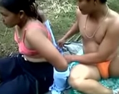 Assam girls college sports player outdoor sex around bf 1542