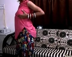 Shilpa Bhabhi Desi XXX Vids