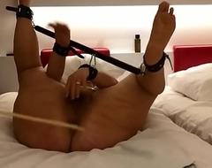 germen lady like all over kick her pussy BDSM --desiworld4u.cf