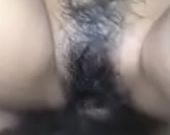Desi Indian Pain potent SEX