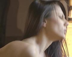 LaSublimeXXX Sofia Cucci'_s desire for Anal pleasure
