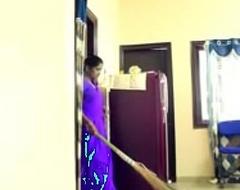 Kamasutra with Desi Aunty Sex Video ,(HD) ignoble