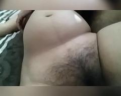 desi homemade nude video