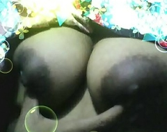 Fuck Desi Indian Girl Sex....Fuck my babe (Part-2) Check my built