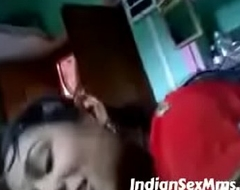 Desi coupling homemade tap liked MMS (new)