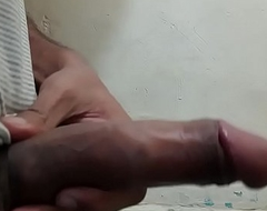 Gratitude for this penis god now can make women's more added to more pinch - Amazing dick be advantageous to Fraddy Khalifa - be transferred to young man pussy fucker