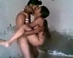 punjabi sikh newly seconded indian couple homemade sex
