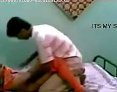 Indian girl erotic fuck with boy friend