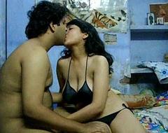 Savita bhabhi kissing